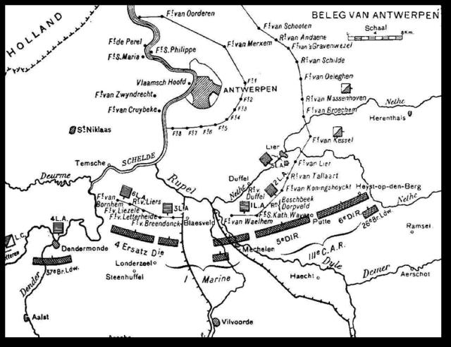 beleg A'pen